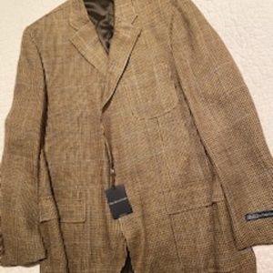 Ralph Lauren Polo Sportcoat